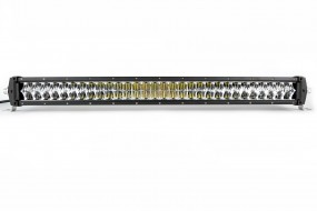 Lightpartz LED Lightbar NRLB2 180W 32.5