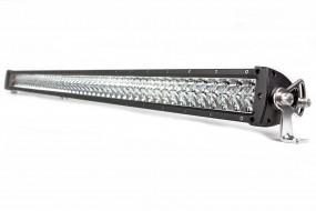 Lightpartz LED Lightbar NRLB2 300W 52.6