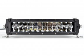Lightpartz LED Lightbar NRLB2 72W 14.4