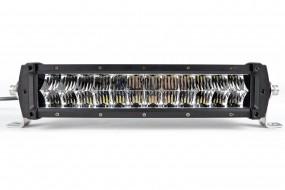 Lightpartz LED Lightbar NRLB2 72W 14.4