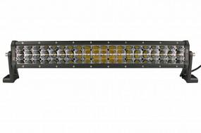 LIGHTPARTZ Eco Series 120W 21