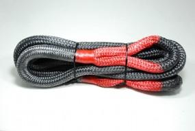 Raw Rope Kinetisches Bergeseil Ø24mm L:6m 12,7t