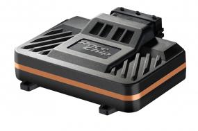 Leistungssteigerung für Ihren Land Rover Defender 2.2 TD4
