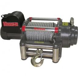 Elektrische Seilwinde Warrior Samurai S17500 7,9 t 12 V